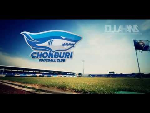 ID CHONBURI FC