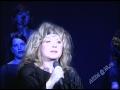 Алла Пугачева - Концерт в Рязани (21.02.2006 г.)