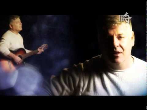 Вадим КУЗЕМА - СНЕЖНАЯ КОРОЛЕВА (премьера песни)
