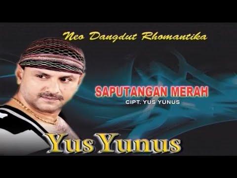 Yus Yunus - SAPUTANGAN MERAH