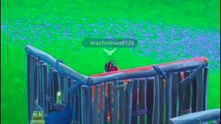 Play smith best moments on Fortnite