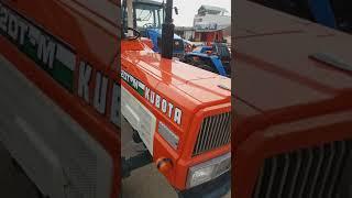 Cửa hàng máy cày nông cơ THIÊN NIÊNKY Đắk hà kon tum  anh em có nhu cầu LH 01689535008