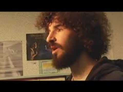 Brad Delson Interview Music Videos