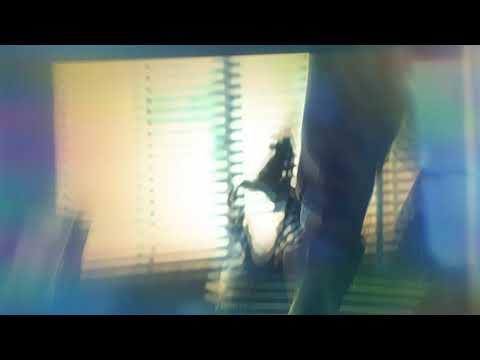 Marcus - Bristday SEX (Explicit) thumbnail