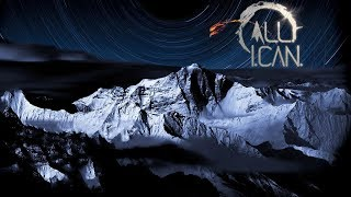 All.I.Can - Official Trailer - Sherpas Cinema [HD]