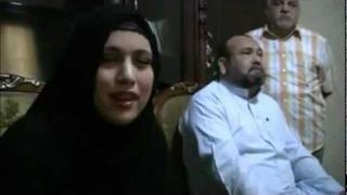 Actress Queenie Padilla After Hajj! Very Emotional :(