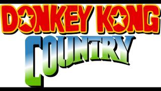 Donkey Kong Country TV Series Intro Full Theme Version