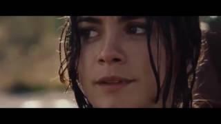 Predadores 2010 BluRay 1080p Dublado