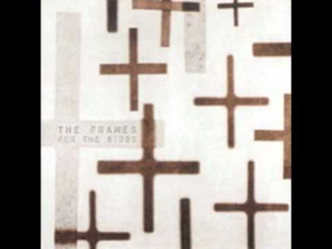 Frames - Santa Maria