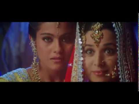Yeh Ladka Hai Allah Whatsapp Status Shah Rukh Khan Kabhi Khushi Kabhie Gham