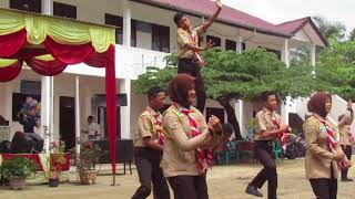 Download Lagu SMK TELADAN TANAH JAWA TARIAN TOBA NAULI Gratis STAFABAND