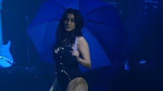 Fifth Harmony - Squeeze (Live in Antwerp, the 7/27 Tour - Lotto Arena) HD