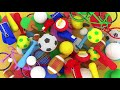 【スマホコーチ】「内角のボールがうまく打てない」に立浪和義さん(元中日ドラゴンズ)が答えます!(2018年7月29日放送)