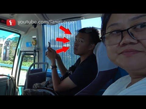 Мнение китайцев о казашках ! Шаолиньский влог про Китай #9 Влог Танирберген Астана Алматы Казахстан