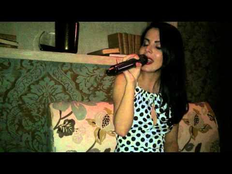 Lana Del Rey - Born To Die (Книга)