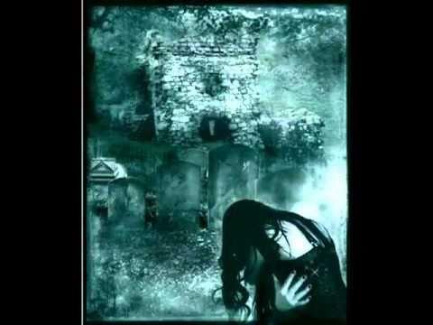 YouTube - ♥ Sohniye Dil Nai Lagda Tere Bina ♥... Punjabi...