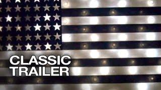 Cruising (1980) Official Trailer #1 - Al Pacino Movie HD