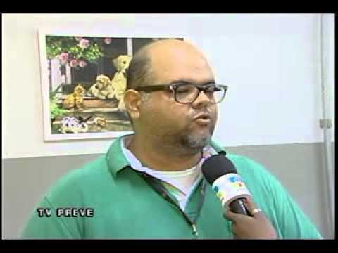 Levantamento sobre casos de dengue coloca Bauru em alerta