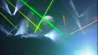 Pink Floyd Video - Learning to fly - Pink Floyd (High Quality)