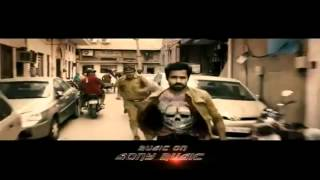 Jannat 2 - teri karu ibadat ( Band - Ibadat first song )  Ft. Emraan Hashmi, Esha Gupta - HD