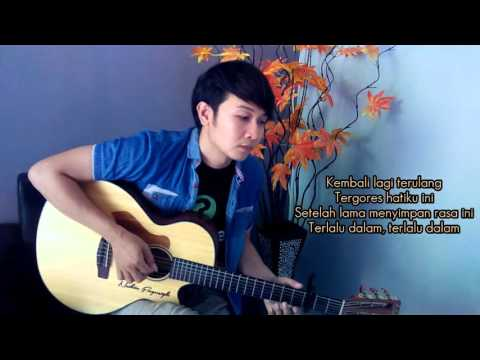 download lagu Geisha Sementara Sendiri OST.SINGLE - Nathan Fingerstyle  Guitar Cover gratis