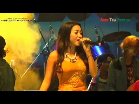Mati Sedina (Remix) || Voc. Popy Samantha || The Princess Of Pantura Nirwana Mandala