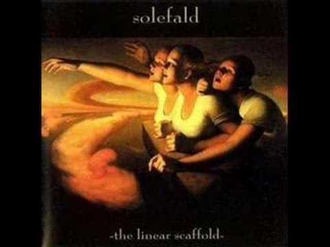 Solefald - Countryside Bohemians