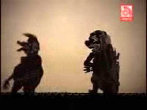 Cengblong-tikus video