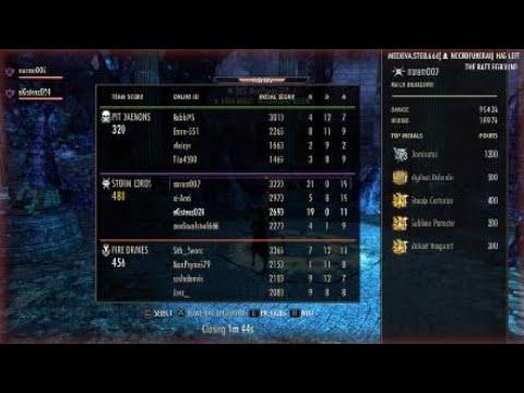 The Elder Scrolls Online: Tamriel Unlimited_20200205234448