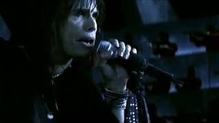 download lagu I Don't Want To Miss A Thing - Aerosmith gratis