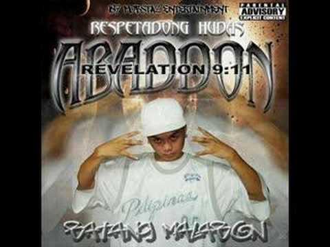 Caloocan 2 Malabon