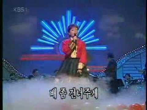 Korean Traditional Music (Arirang)