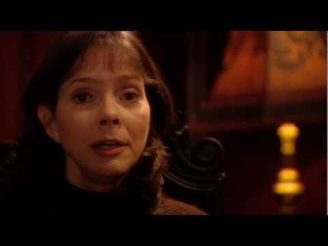 Nanci Griffith - Two For The Road