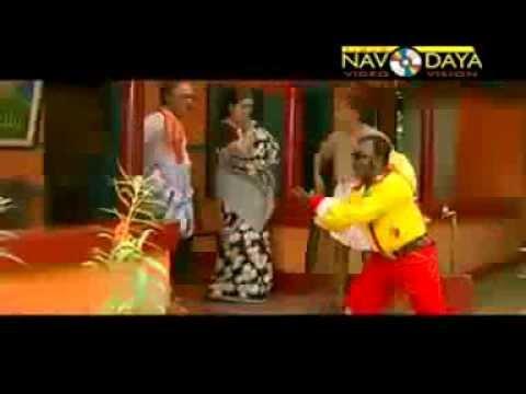 Daddy Mummy Malayalam parady song
