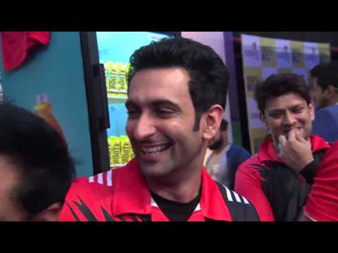 Frooti BCL Episode 5 – Ahmedabad Express vs. Jaipur Raj Joshiley