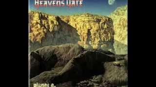 Watch Heavens Gate Terminated World video