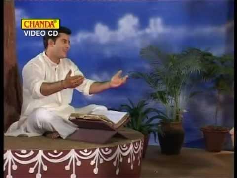 Kabir Amritwani Vol 1   Guru Govind Douu Khare    Kumar Vishu   Bhakti   Hindi