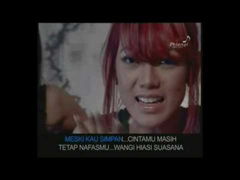 Roman Picisan - Dewi-dewi-0-1 video