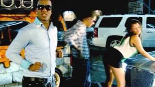 Menea Tu Chapa Video Oficial Wilo D' New remix    vdj eduardo
