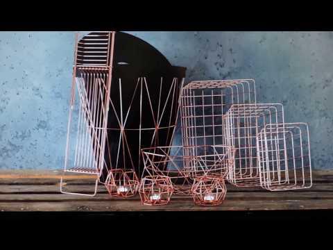 Строительная выставка InterBuildExpo  Стенд немецкого бренда аксессуароа для дома Axentia