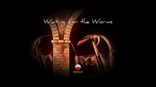 Waiting for the Worms | Pink Floyd Dream