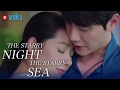 The Starry Night, The Starry Sea   EP 14 | From Living Room To Bedroom [Eng Sub]