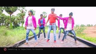 Download Bombhaat Nitin Lie Movie Video Song @Jakka - Fan Of Pawankalyan