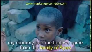 Best of Emmanuella 2016 (Mark Angel Comedy)