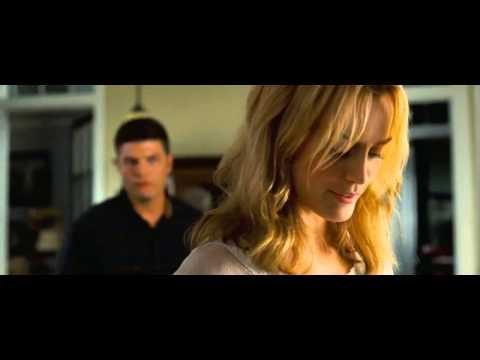 Talisman (2012) – trailer