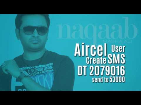 Masha Ali | Maape | Caller Tunes Codes | Unreleased Brand New...