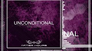 Ronny Santana - Unconditional (Original Mix) AHR085