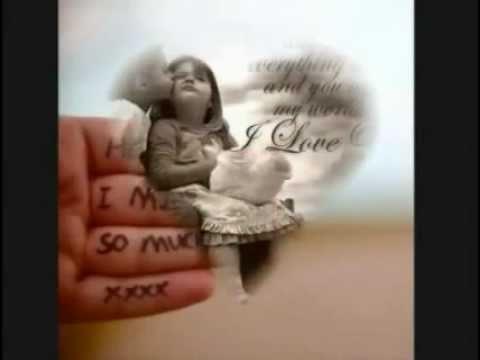 Myanmar Love Song 2010 video