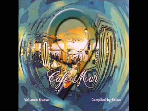 Café del Mar ~ Vol.9 (full album) ~ 432Hz