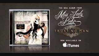 Miss Lady Pinks- Love Games (trust no man )2013